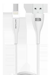 USB-DATA кабель